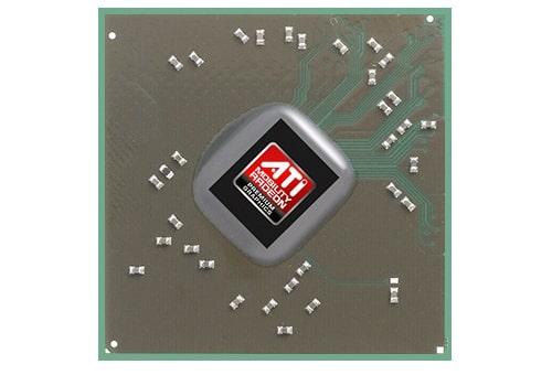 AMD/ATI Radeon HD 5470 graphics drivers for …
