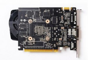 درایورهای لپ تاپ Lenovo ideapad 310-14IKB
