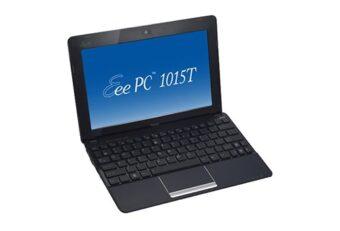 درایور کارت گرافیک لپ تاپ Asus 1015T