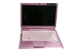 (Sony VAIO PCG-GRT270P(UC