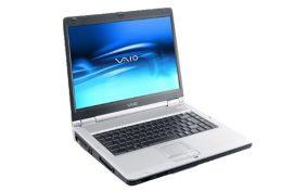 VAIO PCG-K315M