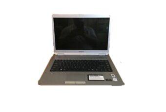 (Sony VAIO PCG-Z1WAMP(UC
