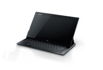 Sony VAIO SVD11215CGB