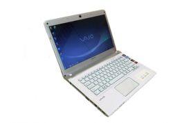 Sony VAIO SVE14A15FLW