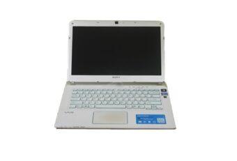 Sony-VAIO-SVE14A15FXW