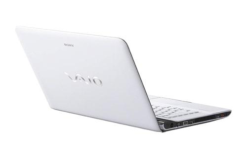 Sony VAIO SVE14A16FAS