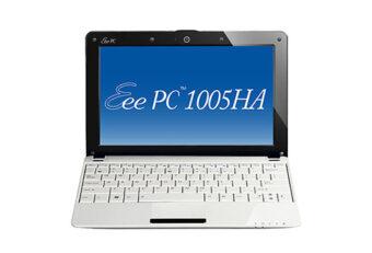 درایور کارت صدا، وایرلس، شبکه و گرافیک لپ تاپ Asus 1005HA