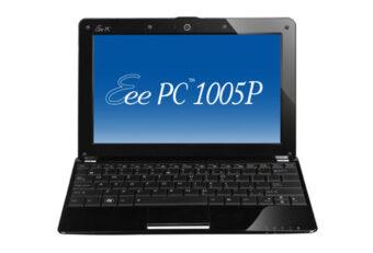 درایور کارت صدا، وایرلس، شبکه و گرافیک لپ تاپ Asus 1005P